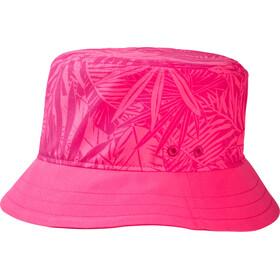 Jack Wolfskin Jungle Hat Kinder hot pink